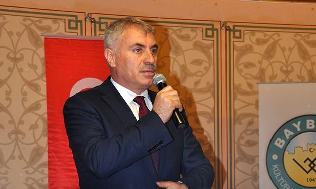 AK Parti'den İstanbul çıkarması