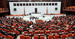 Türkiye'nin il il yeni milletvekilleri
