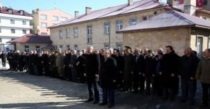Kurtuluş'un 99. yıldönümü kutlanıyor