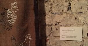 Bayburt'a özel 'ehram oda'