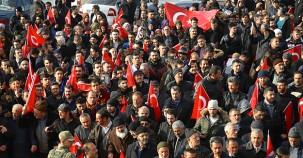 Daularımız Mehmetçiğimizle