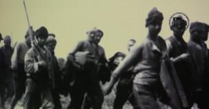 Çanakkale'nin 100. yılına anlamlı gece