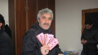Fener maçı biletleri satışa sunuldu
