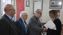 CHP'nin hedefi 'Azı Çoğaltmak'
