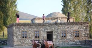 Kenan Yavuz Konağı ve Kültür Evi