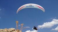 Yamaç Paraşütü (Erzincan)