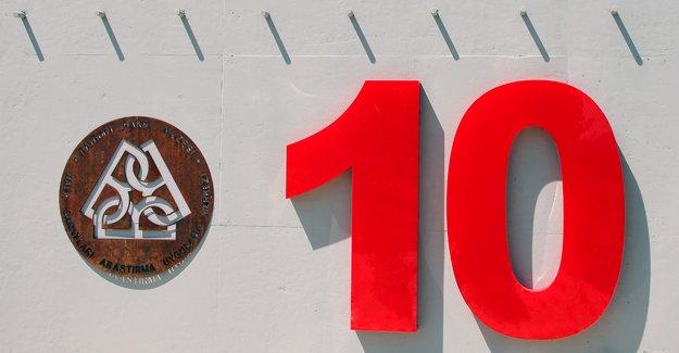 Baksı Müzesi 10. yılını iki özel etkinlikle kutluyor