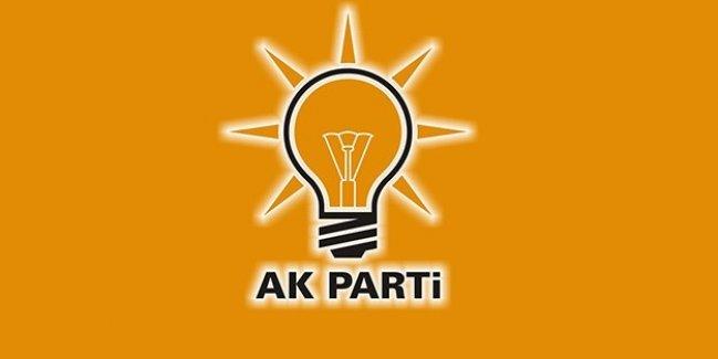 AK Parti aday listesi ne zaman açıklanıyor?