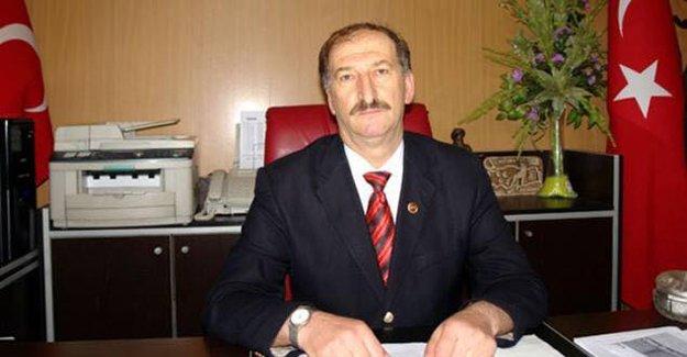 """Burç: """"AKP en iyi bildiği işi yapıyor"""""""