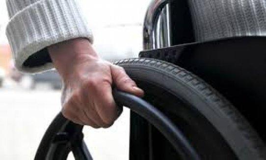Engelli memur alımı başvuruları için yarın son gün!