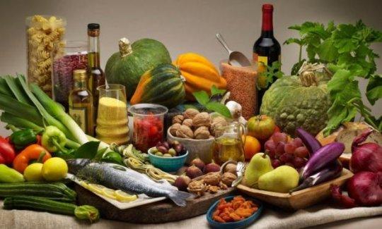 Bakanlık gıdada kara liste yayınladı