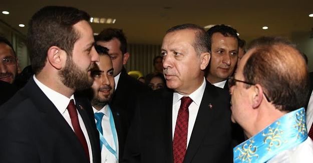 Kılıçdaroğlu'na 'özür dile' çağrısı