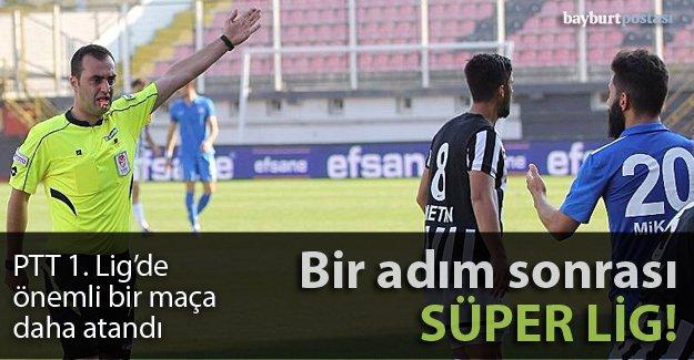 Murat Türkoğlu, en zor maçları yönetiyor!