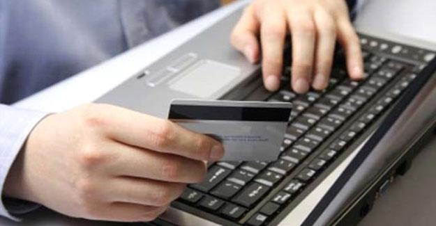 Belediyede 'online fatura' dönemi
