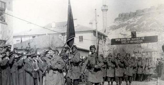 Ağbal ve Kavcıoğlu'ndan 99. yıl kutlaması
