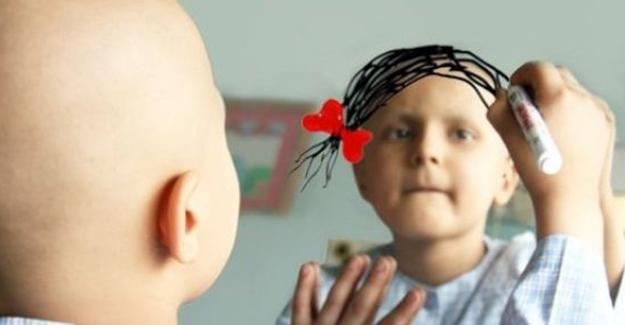 Hancı'dan 'Dünya Kanser Günü' açıklaması