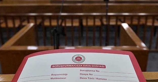 Lokman-Der davasında tanıklar dinlendi