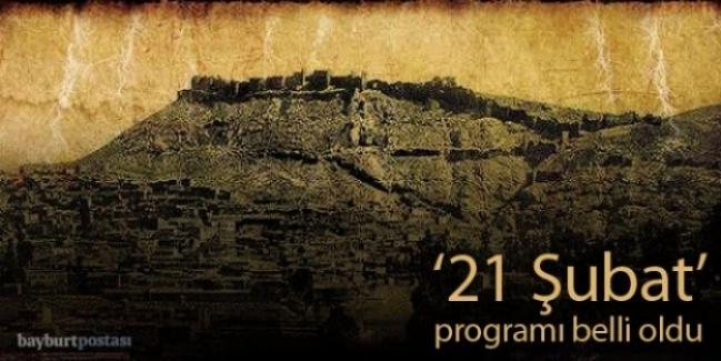 'Kurtuluş'un 100. Yıl programı belli oldu