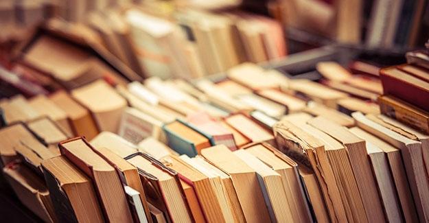 Atatürkçü Düşünce Kulübü'nden Bayburt'a üçüncü kütüphane
