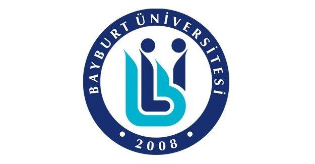 Bayburt Üniversitesi'ne 20 öğretim üyesi alınacak