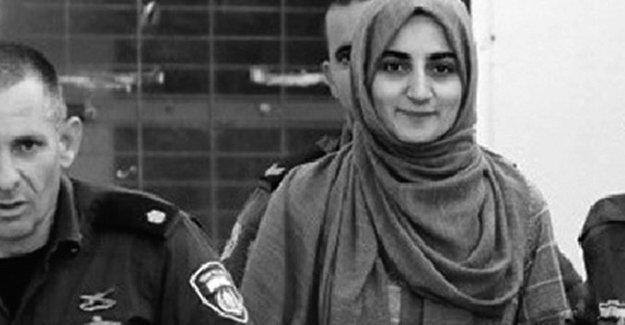 """Bayburt Memur-Sen: """"Ebru Özkan derhal serbest bırakılmalı!"""""""