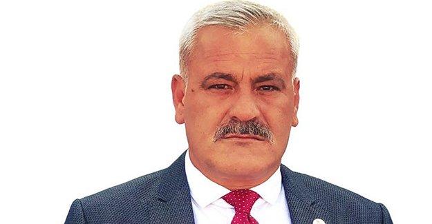 Karaoğlu'ndan ayrılık açıklaması