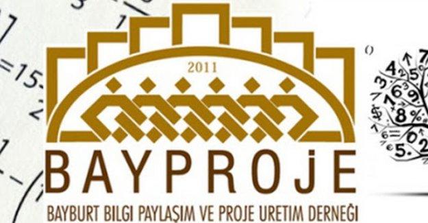 BAYPROJE'nin 4. Olağan Kongresi yapıldı