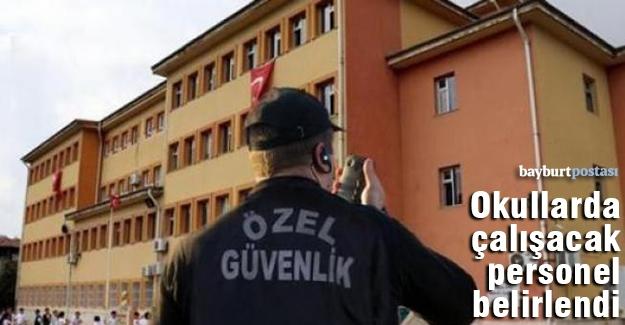 395 İŞKUR çalışanı kura ile belirlendi