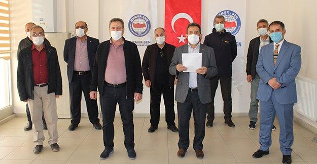 """Turan: """"İslamofobi, o meşhur Avrupa aklını esir almış"""""""