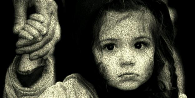 3 bin 621 çocuk, koruyucu aile yanında