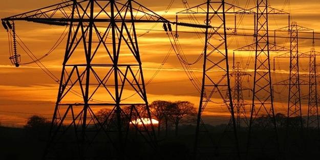 4 köyde elektrik kesintisi!