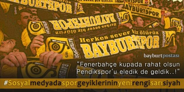 'Altınordu ve Kayserispor zor gruba düştü!'