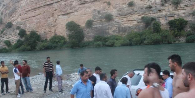 Baraj kapaklarının açılması faciayla sonuçlandı