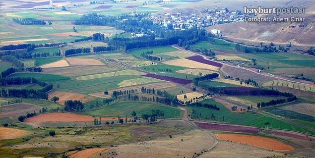 Çamur Barajı projesi gölete dönüştü
