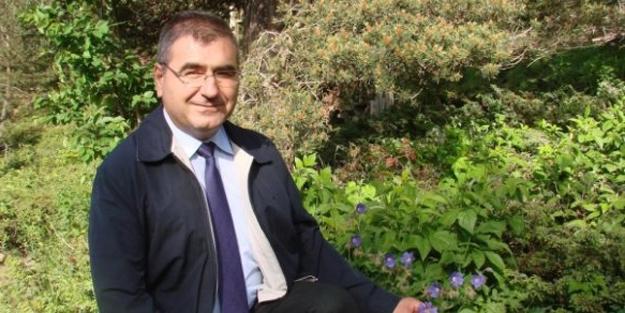 Doğu Karadeniz'de biyokaçakçılıkla mücadele
