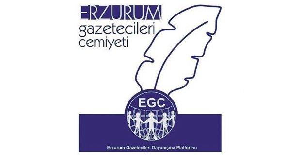 EGC, üyelerine eğitim verecek