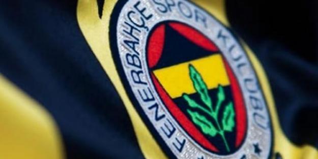 Fenerbahçe, ne zaman geliyor?