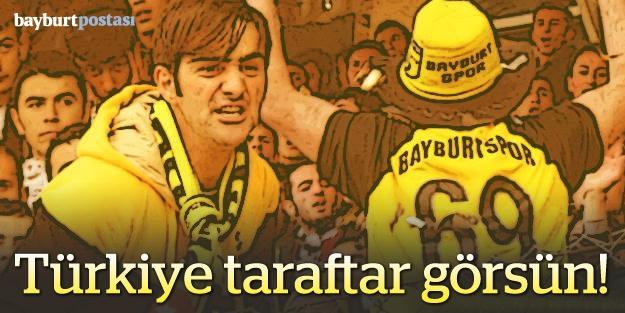 Gençosman'ın konuğu, Türk futbolunun son şampiyonu!