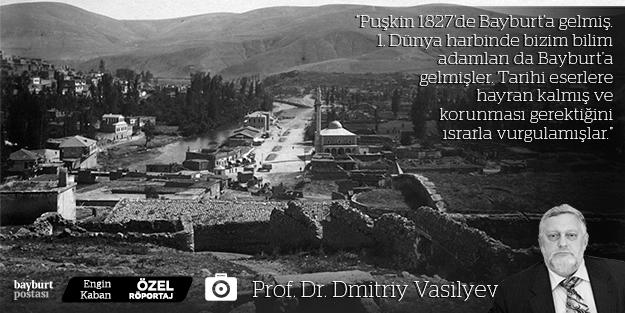Göktürklerin ve Türklerin İslam öncesi tarihine adanmış bir hayat…