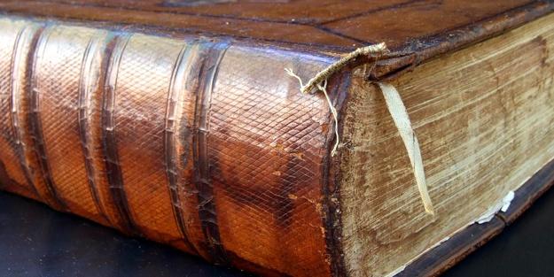 Kayaoğlu, 'Büyük Yalan'a karşı yazdı
