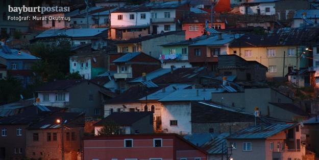 Kentsel dönüşüm için 15 merkezli teknik heyet