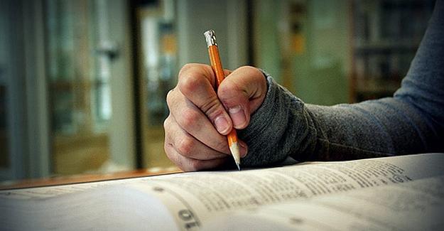 Milli Eğitim tercih danışmanlığı hizmeti verecek