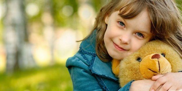 Moda diye alınan eşyalar çocukların özgürlüğüne engel oluyor