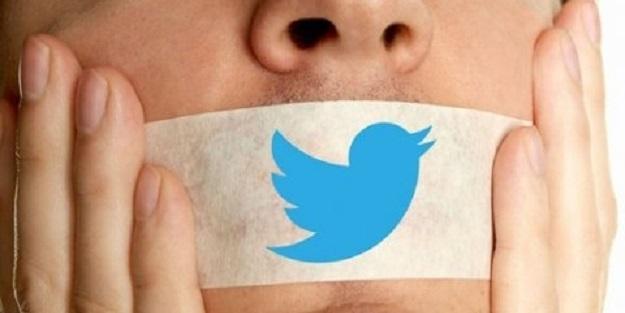 O gece Twitter ofisinde neler yaşandı?