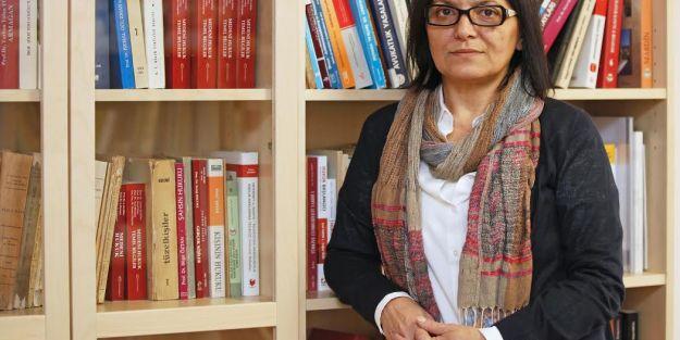 Prof. Dr. Havutçu: Kadına şiddet uygulayana psikolojik destek şart