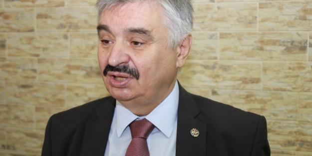 Rusya'dan sahte 'Made in Turkey' uyarısı