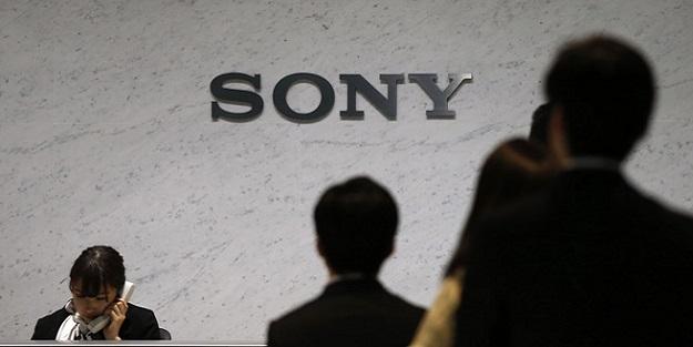 Sony iflas mı ediyor?