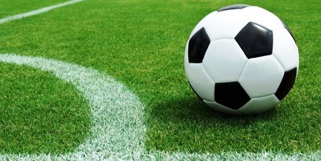 Spor Toto 3. Lig'de grup kuraları çekilecek