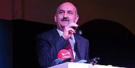"""""""14 Mart Tıp Bayramı Çanakkale'de kutlanacak"""""""