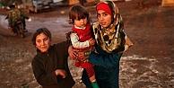 72 ildeki Suriyeli sayısı açıklandı